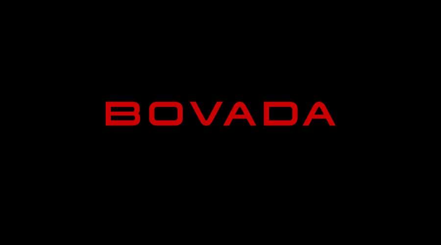 Bovada.lv Обзор