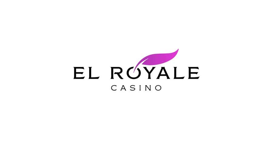 Обзор казино El Royale