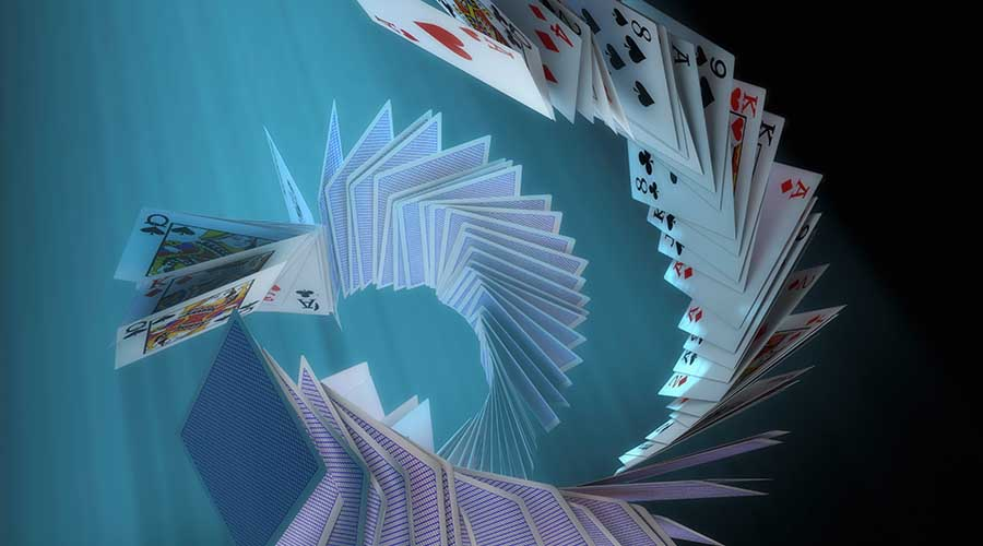 онлайн покер игра на реальные деньги