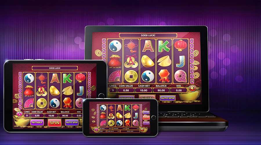 играть в азартные игры игровые слоты играть на реальные деньги