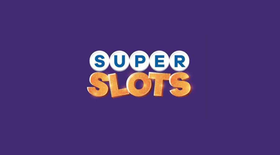 Обзор казино SuperSlots.ag